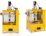 High Precision Custom Design Chocolate Printing Machine Fdm 3D Printer