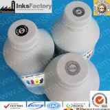 Películas médicas Inkjet Inks for Canon