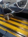 線形ガイドワイヤー切口ワイヤーEDM機械