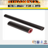 Pipe sans joint d'ASTM A333 gr. 4