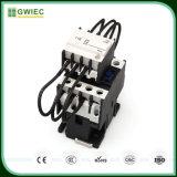 Типы контактора контактора Cj19 50A Telemecanique электрические