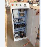 Router CNC Máquina de grabado y corte HS2050c