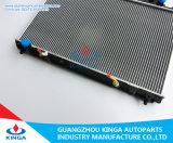 中国の良質のLexus Rx 300 ' 01-04atの自動アルミニウムラジエーター車のラジエーター
