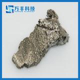 Metallo in linea dello Scandium del lingotto della terra rara di acquisto nuovi 2017