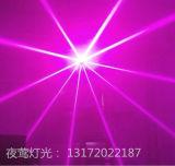 Iluminação do estágio claro do rolo do estágio 5r de Nj-5r