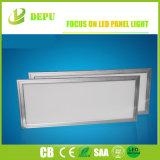 300X300 620X620 300X1200 600X600 LED Flachbildschirm-Licht
