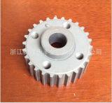 Engrenagem aglomerada 06A105263f/06A105263e de Distrubution para Mototive