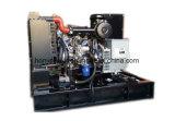 15kVA / 10kw Oripo Génératrices d'urgence à domicile avec moteur Yangdong
