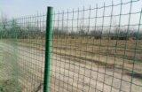 Eurofence más acoplamiento de alambre soldado eléctrico
