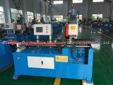 PLM-Qg275CNC automática del tubo de la máquina de corte