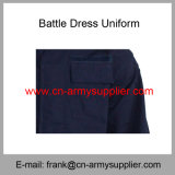 軍隊のユニフォーム軍の衣服機密保護の保護全面的なユニフォーム戦いの正装