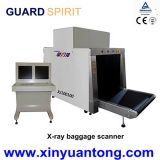Subterráneo de la ISO de la FCC RoHS del Ce grande de la talla y explorador aprobados del bagaje de la radiografía del aeropuerto (Xj100100)