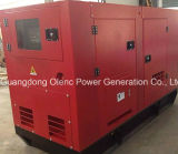 Филиппины Cummins Top OEM Производитель Цена для генератора 50 кВА