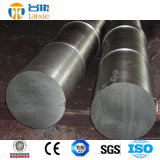 Sk6 Carbon Tool Steel Round Bar
