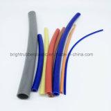 Câmara de ar colorida personalizada do silicone da alta qualidade