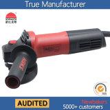 Rectifieuse de cornière électrique professionnelle de machines-outils de Newbakers (GBK2-670AG)