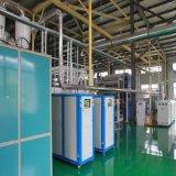 Fabrication en usine Tissu non tissé Ppsb de haute qualité