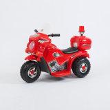 1603999 기관자전차 Toys, Children를 위한 Kids Battery Operated Cars