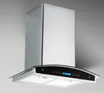 De Kappen van het kooktoestel--LOH213-13G-60 (600mm)