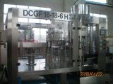 炭酸塩の飲み物の満ちるライン(DCGF18186)
