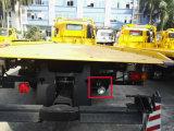 Водоустойчивая камера слежения иК для корабля школьного автобуса тележки автомобиля