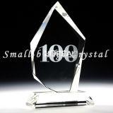 Concesión cristalina (JP0160)
