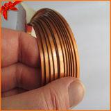 Алюминиевый провод прямоугольного сечения/судов провод (XQ521)