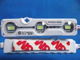広告のための熱い販売の注入防水LEDのモジュール5730