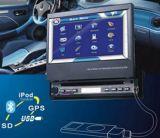 車DVD (C7550A)