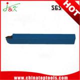 Карбид вольфрама спаяны инструменты /повернув Tools/приспособление для резки металла (DIN282-ISO12)