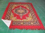 PU alfombras de oración (A06)