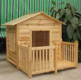 Nwe Wooden Large Outdoor Dog Dog House