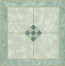 建築材料のビニールの床タイル/Vinylの床張り/ビニールクリック