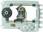 DVD 광학 렌즈 (SF-HD870)