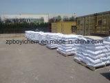 Reinheit des Ammonium-Chlorid-99.5% für industriellen Gebrauch