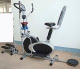 Vélo elliptique (8.2GAST)