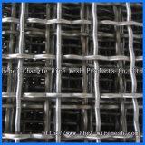 Changte углеродистой стали Обжатый провод сетка