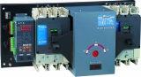 Doppelenergien-automatischer Übergangsschalter NS
