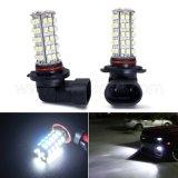 Un indicatore luminoso delle 9005 automobili LED (9005-068Z3528)