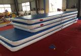 2018 nueva alfombra gimnasio inflables en venta