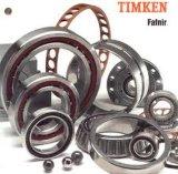 Rodamientos Timken 67780/67720(D)