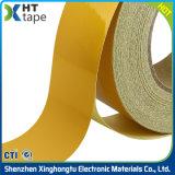 PVC防水 覆う電気付着力のシーリングテープ