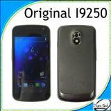 Der Vorlagen-4.65 abgeschliffener Handy ZollI9250 des Android-4.0 (Verbindungen)