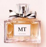 Frasco de perfume de Tipo Eau De Parfum Mulher 100ml da qualidade superior (MT-264)
