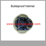 De snelle helm-Ballistische helm-Kogelvrije Helm van helm-Pasgt helm-Mich