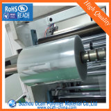 0.35mm 실크 스크린 인쇄를 위한 투명한 PVC 엄밀한 롤