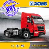 XCMG Camion à benne basculante / camion benne / camion tracteur / camion cargo à vendre