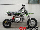 110cc яму грязи велосипеде (QWDB-03B)