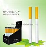 800 Puffs Einweg E-Zigarette, E-Shisha Hookah mit riesigen Dampf