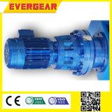 Электродвигатель привода планетарной передачи серии Q